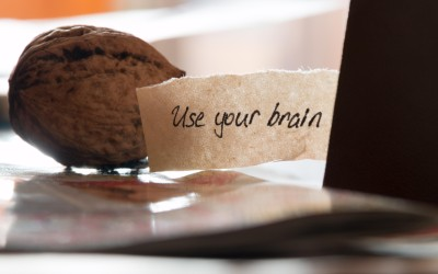 The life changing effects of exercising our brain
