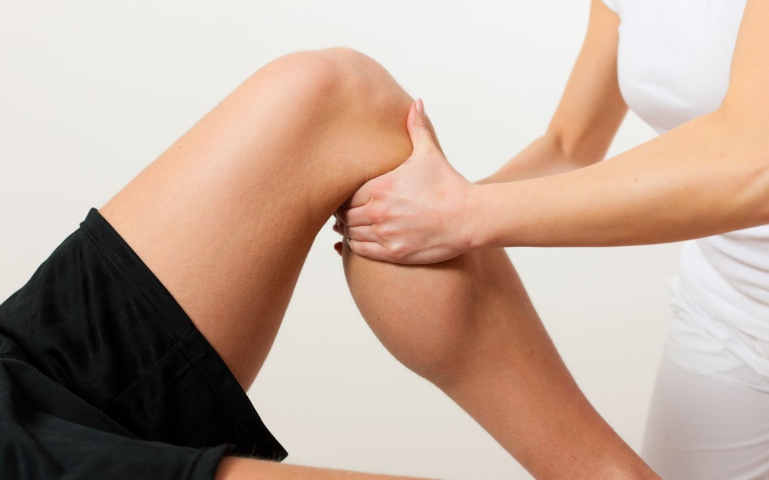 Five things that contribute to osteoarthritis and what to do about it
