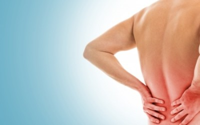 How to reduce osteoarthritic pain